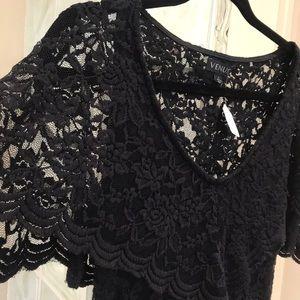 Stunning lace dress by Venus